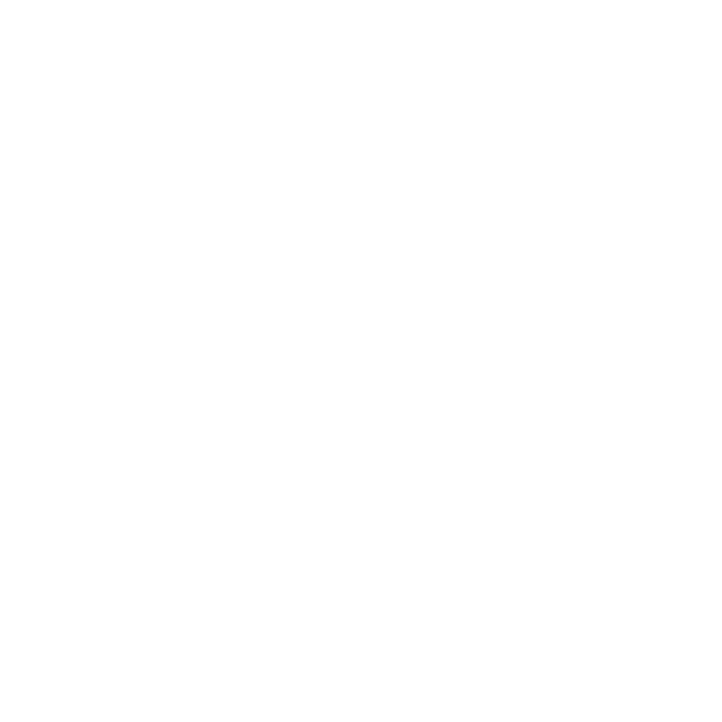 Pliteq GenieClip CLA is a sound control clip